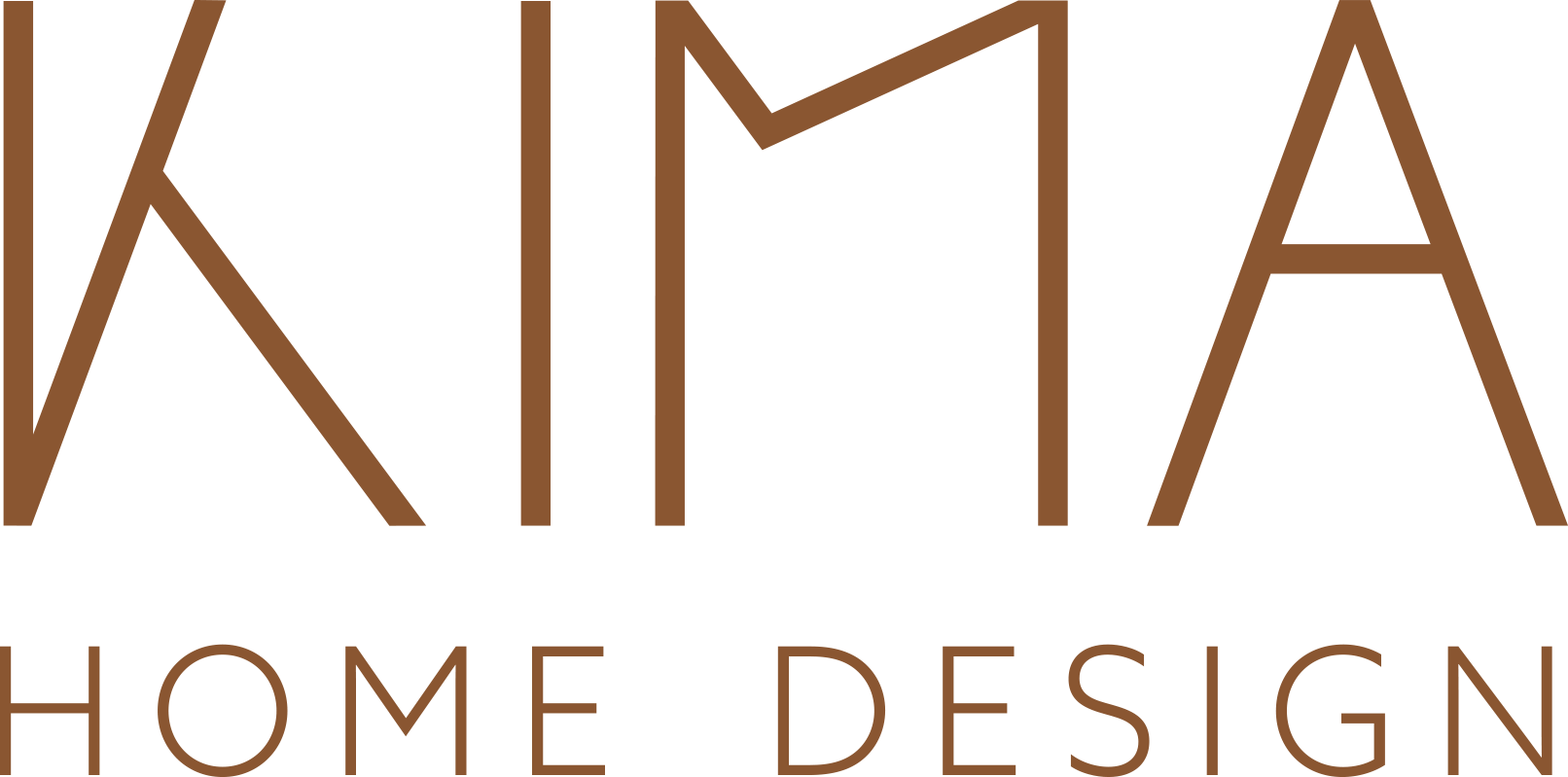 Kima Home Design